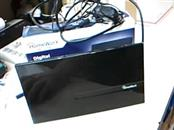 Homeworx HW-120AN Powered Antenna